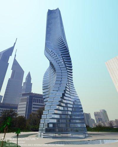 Gamesworld architectural - Mouvement en architecture ...